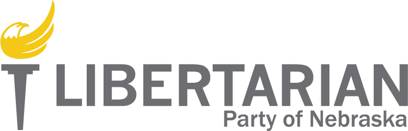 NE_Logo_gray