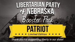 Patriot Card