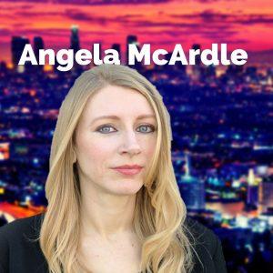AngelaMcArdle