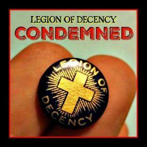 Legion of Decency